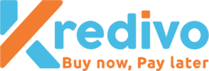Nama online shop yang hoki kredivo