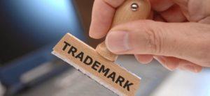 mendaftarkan merek produk