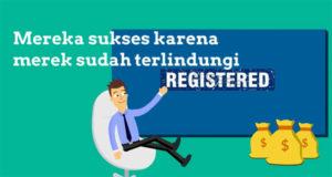 biro jasa pendaftaran merek