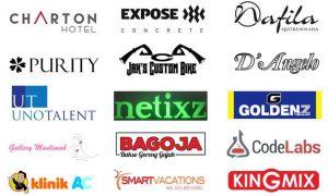klien daftar merek dagang patendo